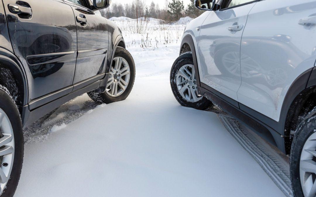 Comment choisir ses pneus saisonniers ?