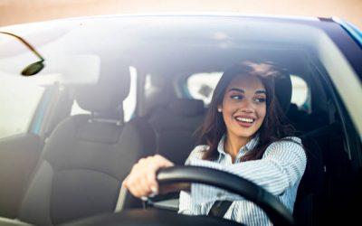 Comment choisir votre voiture d'occasion ?